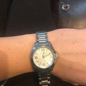 Coach Accessories - Like new Coach Women's Watch